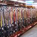 Wypożyczalnia nart i snowboardów